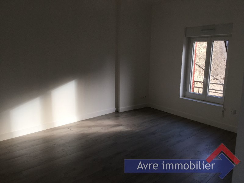 Rental apartment Verneuil d avre et d iton 615€ CC - Picture 5