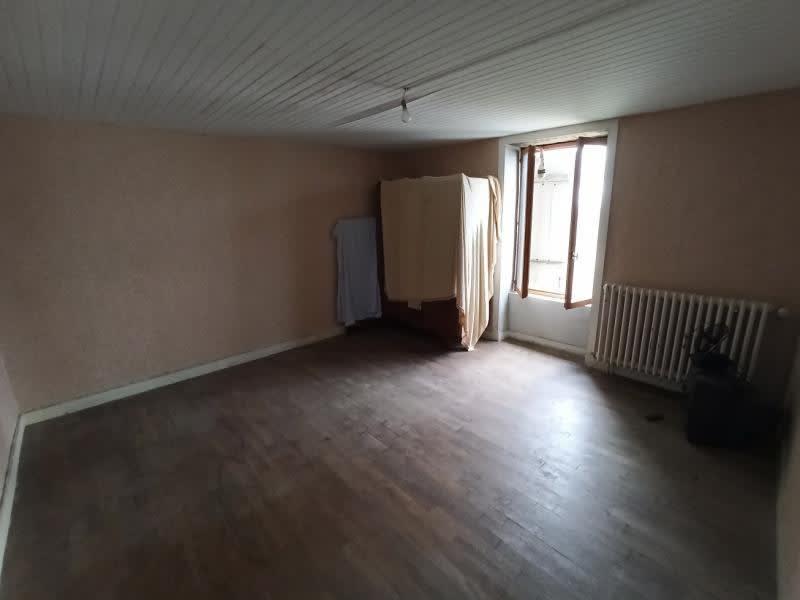 Vente maison / villa Nexon 89000€ - Photo 3