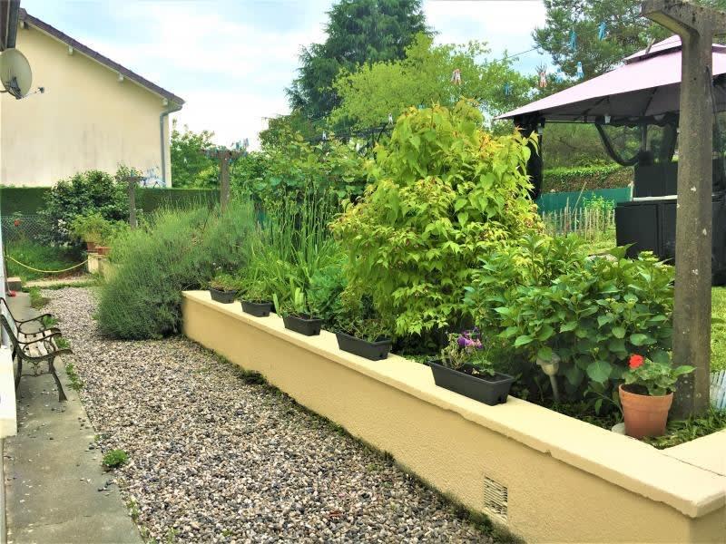 Vente maison / villa St hilaire les places 149800€ - Photo 10