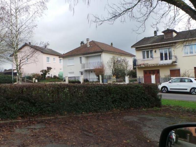 Sale house / villa Feytiat 195000€ - Picture 2