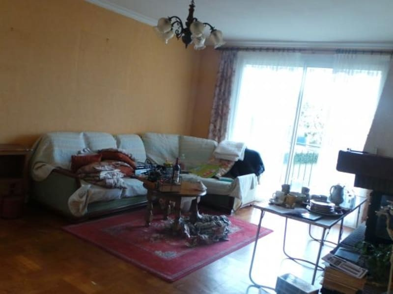 Sale house / villa Feytiat 195000€ - Picture 5