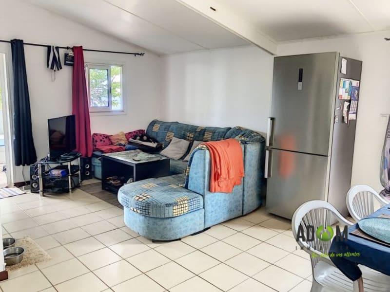 Sale house / villa Piton saint leu 350000€ - Picture 3