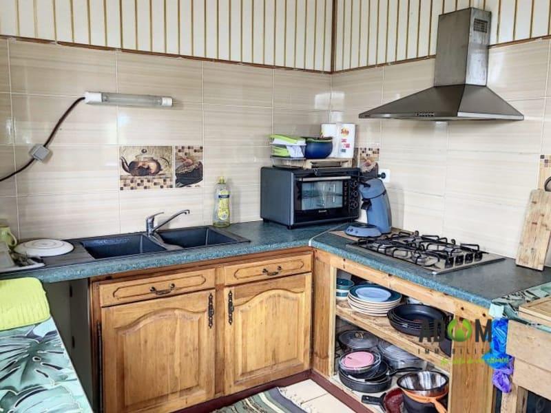 Sale house / villa Piton saint leu 350000€ - Picture 4