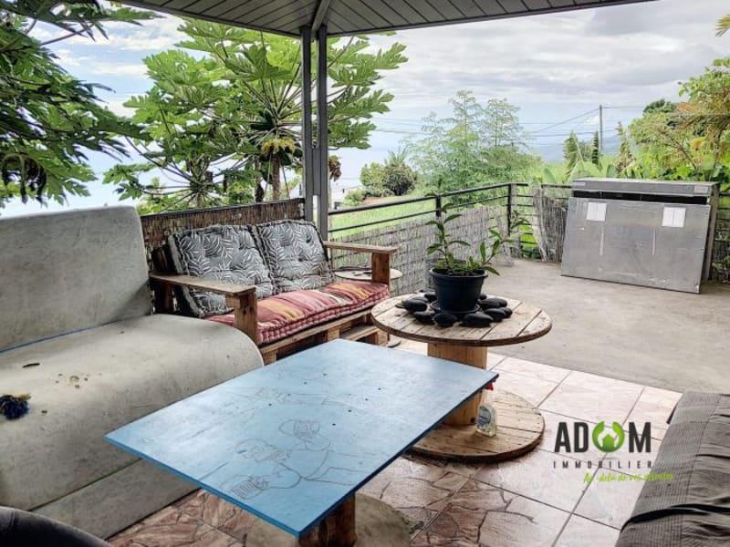 Sale house / villa Piton saint leu 350000€ - Picture 7