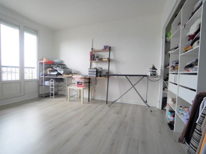 Sale apartment Le mans 78000€ - Picture 3