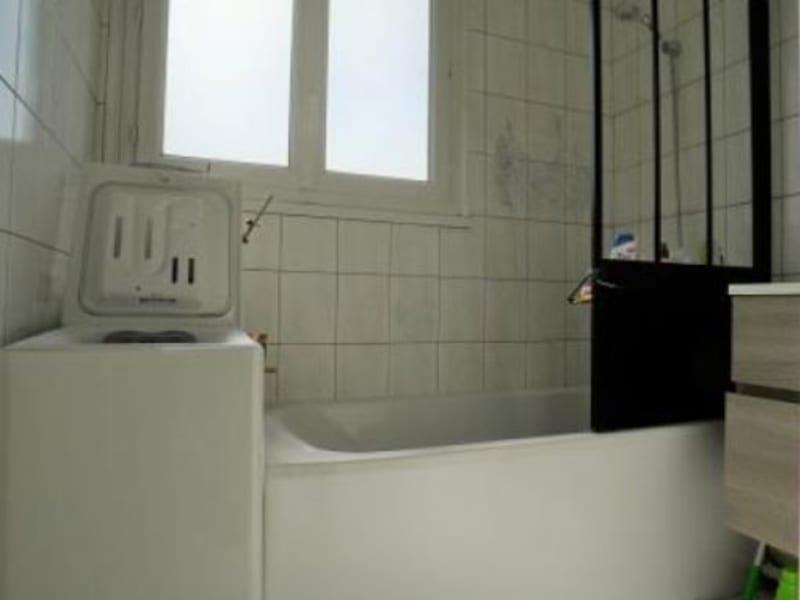 Sale apartment Le mans 78000€ - Picture 5