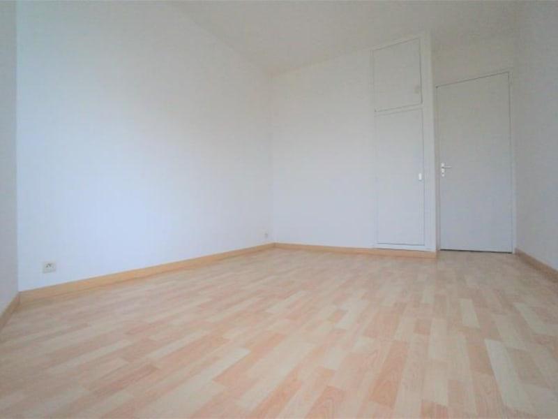 Sale apartment Le mans 87000€ - Picture 6