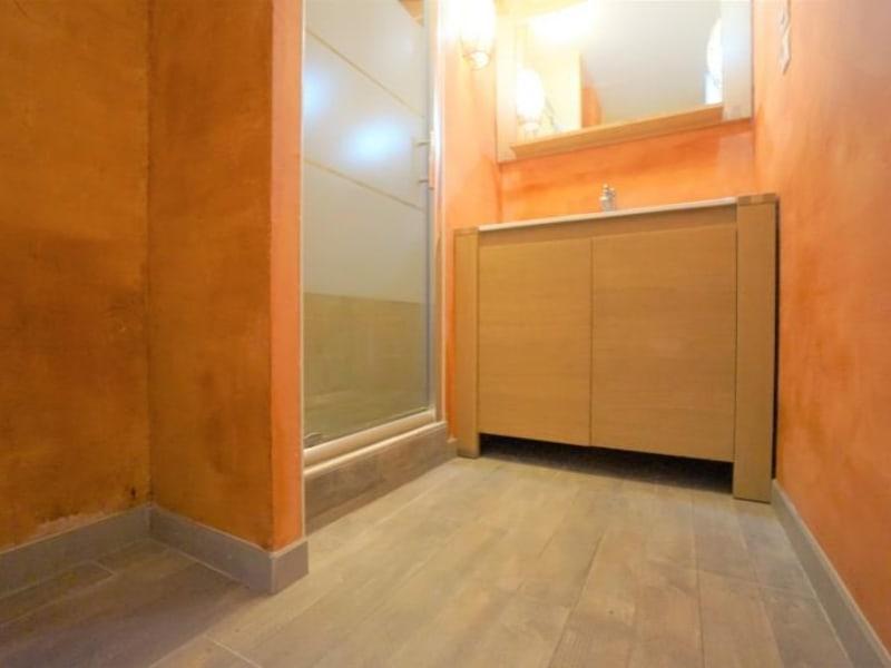 Sale apartment Le mans 87000€ - Picture 7