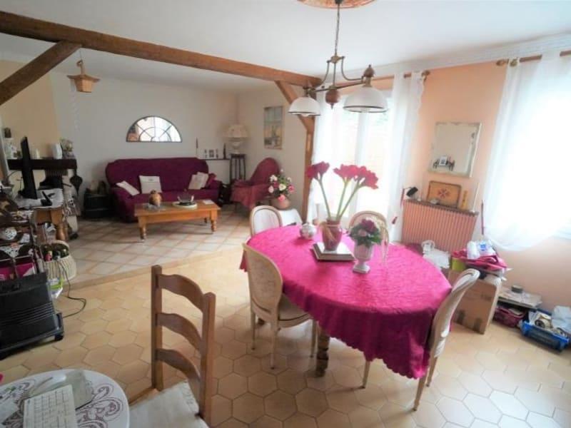 Sale house / villa Le mans 179000€ - Picture 1