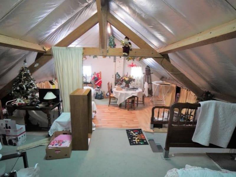 Sale house / villa Le mans 179000€ - Picture 7