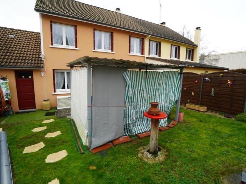 Sale house / villa Le mans 179000€ - Picture 8