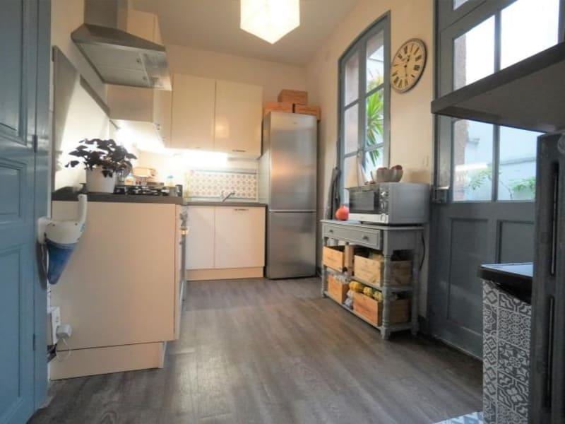 Sale house / villa Le mans 249000€ - Picture 1