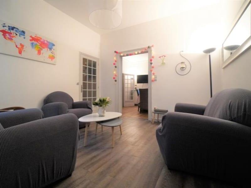 Sale house / villa Le mans 249000€ - Picture 3