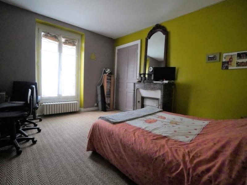 Sale house / villa Le mans 249000€ - Picture 6