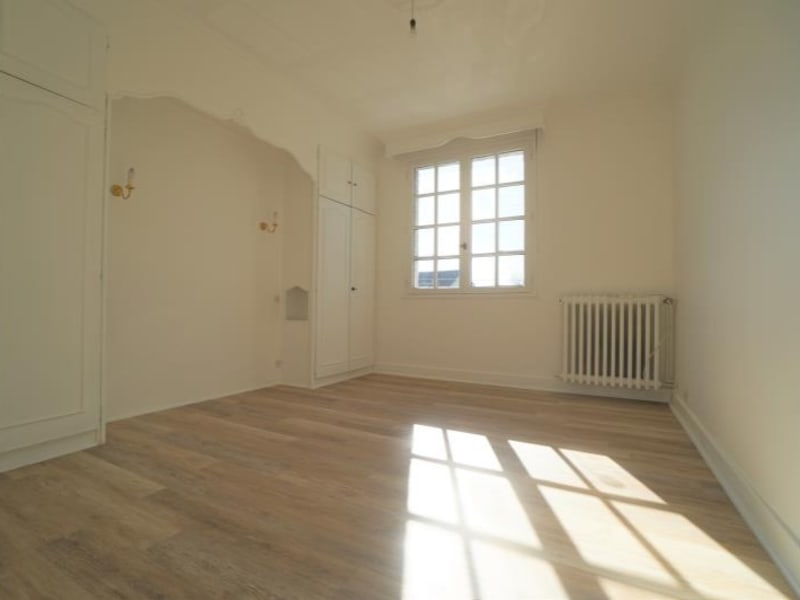 Sale house / villa Le mans 195 000€ - Picture 5