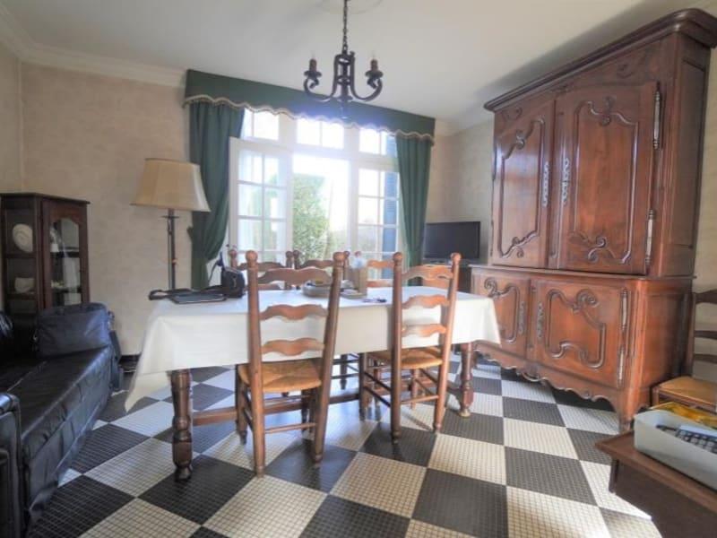 Sale house / villa Le mans 139000€ - Picture 2