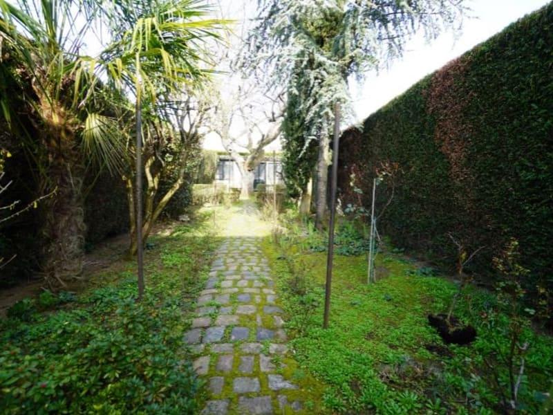 Sale house / villa Le mans 139000€ - Picture 3