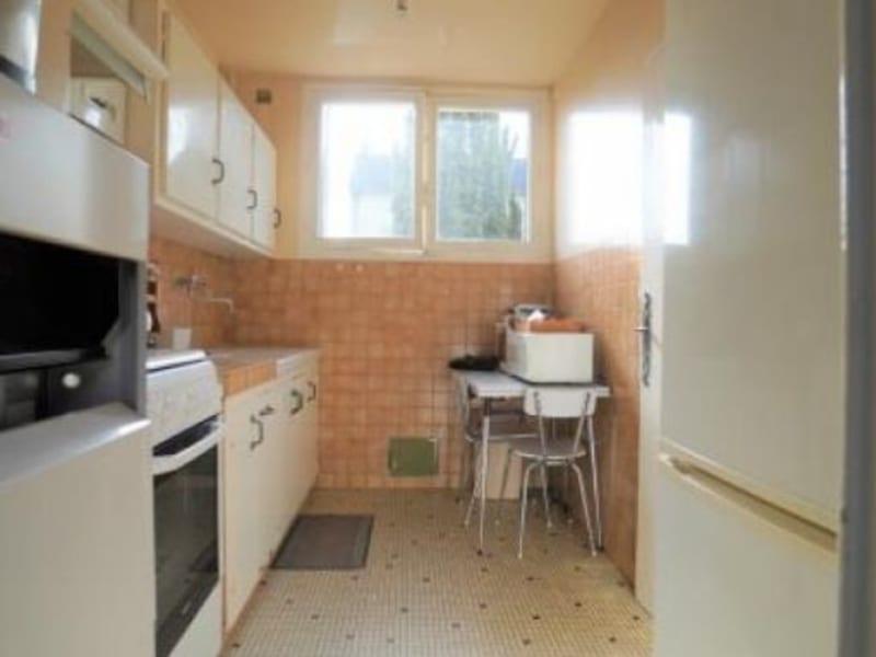 Sale house / villa Le mans 139000€ - Picture 4