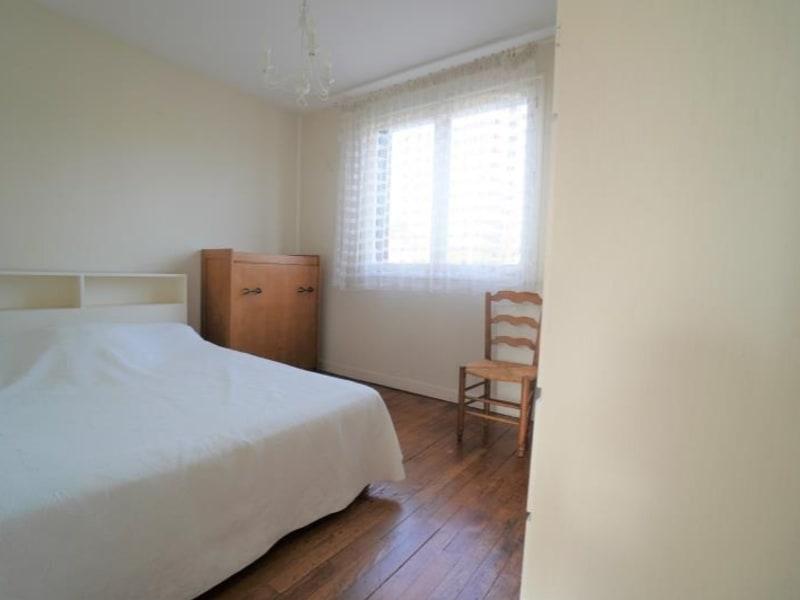 Sale house / villa Le mans 139000€ - Picture 5