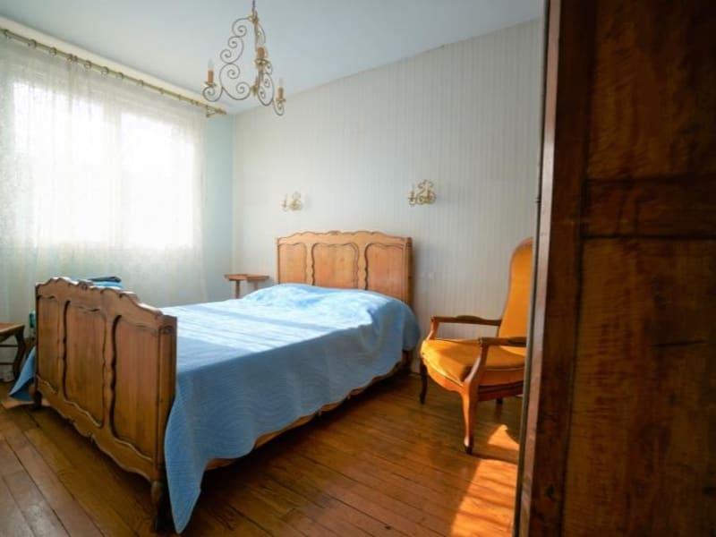 Sale house / villa Le mans 139000€ - Picture 6