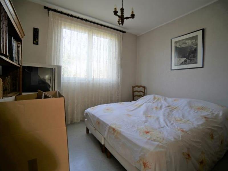 Sale house / villa Le mans 139000€ - Picture 7