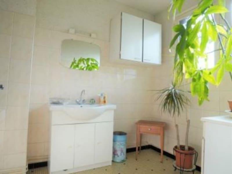 Sale house / villa Le mans 139000€ - Picture 8