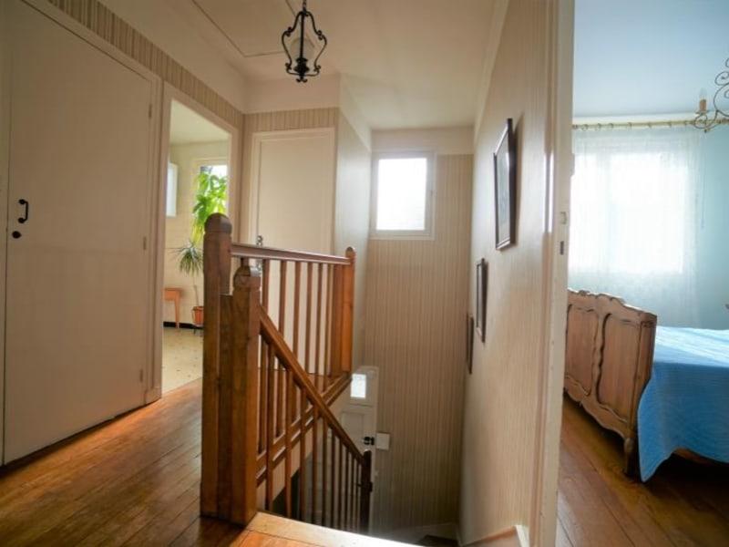 Sale house / villa Le mans 139000€ - Picture 9