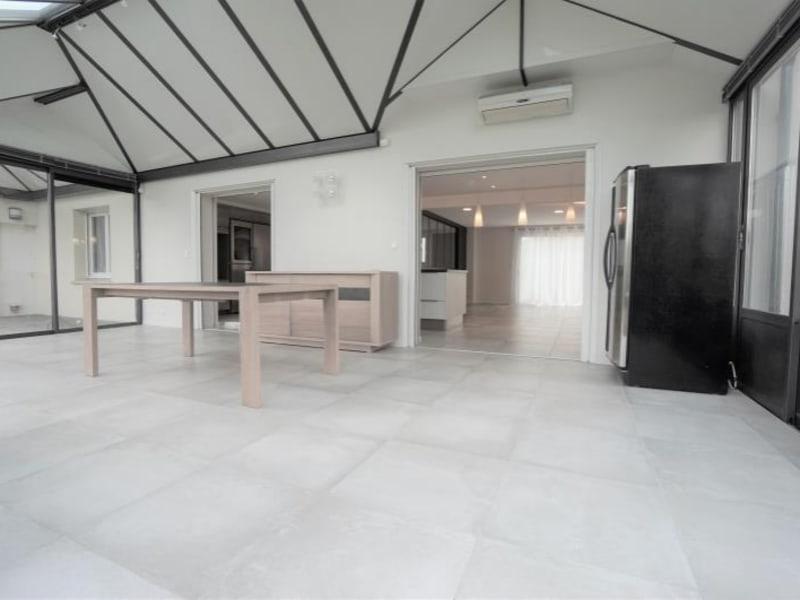 Sale house / villa St pavace 477000€ - Picture 2