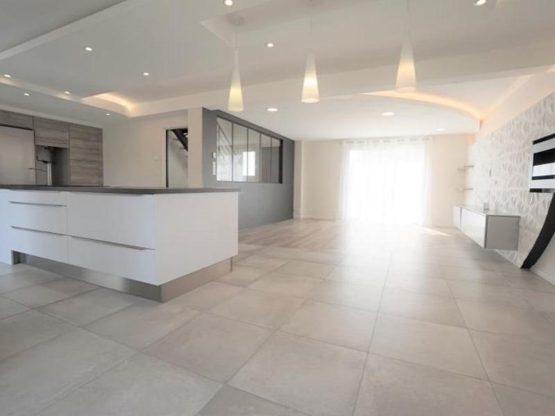 Sale house / villa St pavace 477000€ - Picture 3