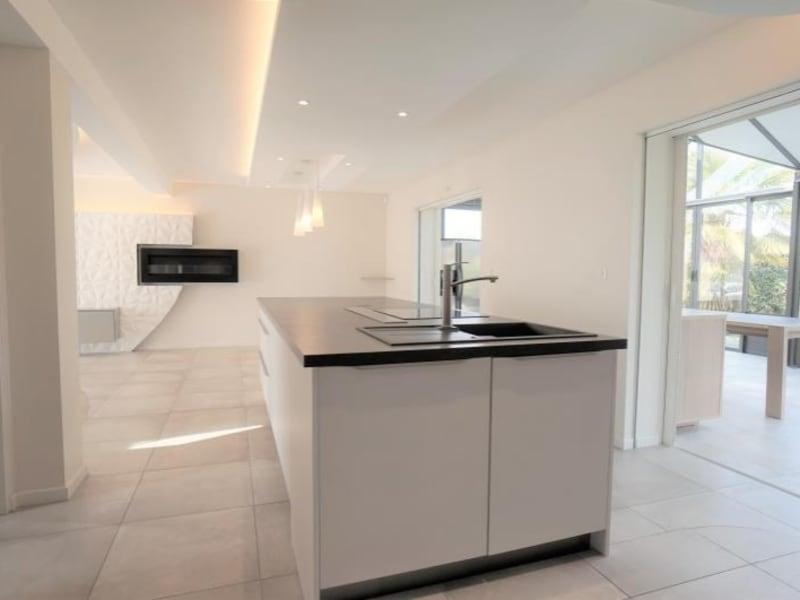 Sale house / villa St pavace 477000€ - Picture 4