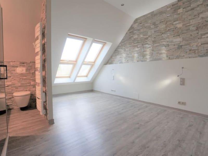 Sale house / villa St pavace 477000€ - Picture 5