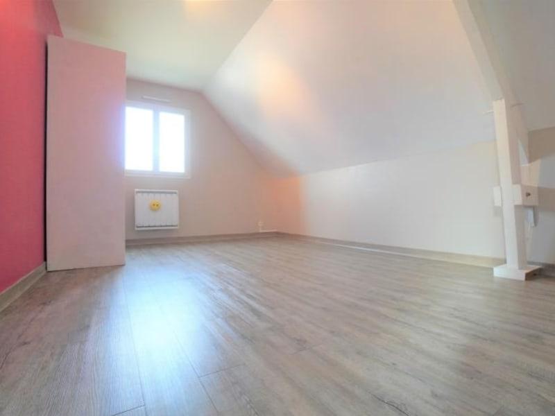 Sale house / villa St pavace 477000€ - Picture 7