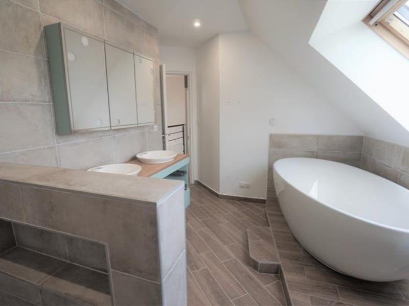 Sale house / villa St pavace 477000€ - Picture 8