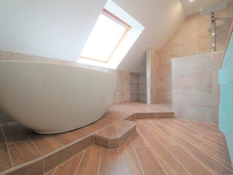 Sale house / villa St pavace 477000€ - Picture 10