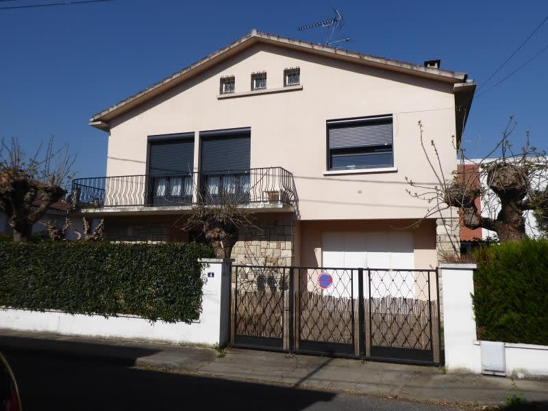 Sale house / villa Montauban 338 000€ - Picture 1