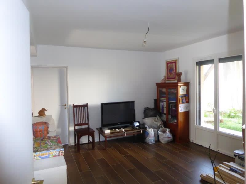 Sale house / villa Montauban 338 000€ - Picture 8