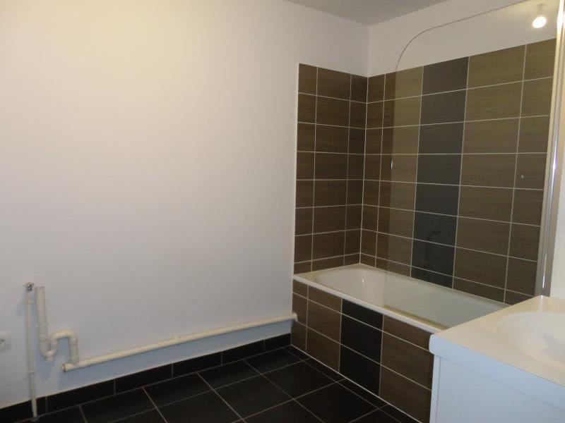 Vente de prestige appartement Metz 220000€ - Photo 3