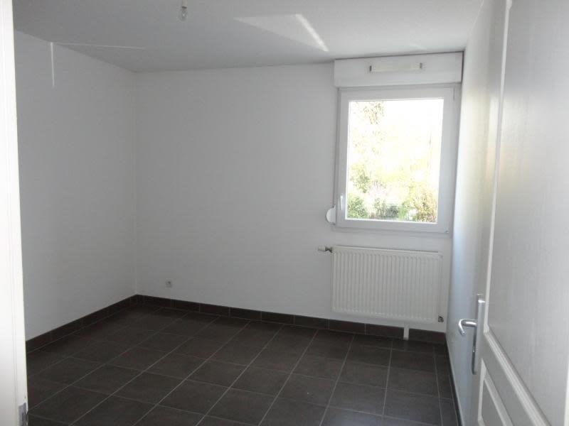 Vente de prestige appartement Metz 220000€ - Photo 4