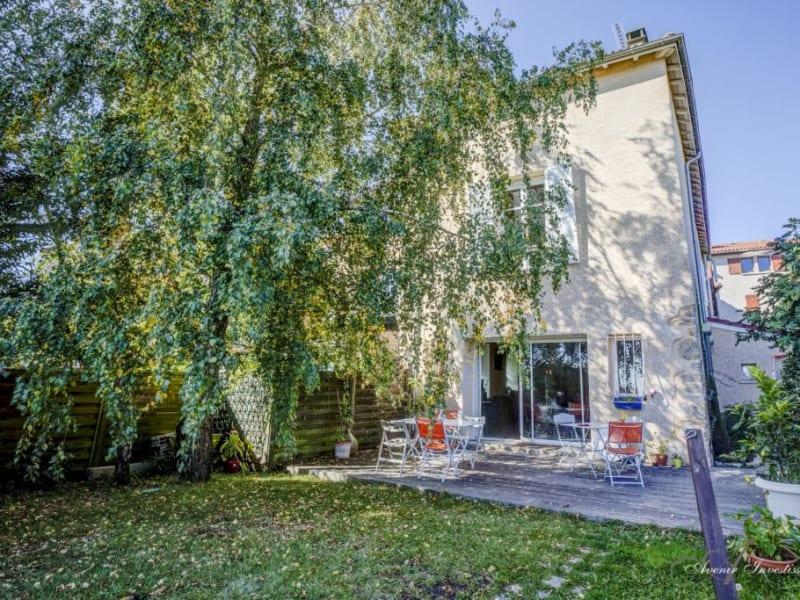 Vente maison / villa Ste consorce 570000€ - Photo 3