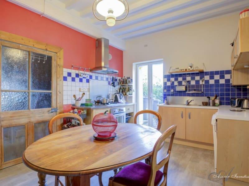 Vente maison / villa Ste consorce 570000€ - Photo 6