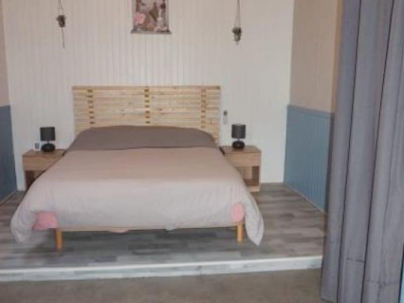 Sale house / villa Espira de l agly 85000€ - Picture 5