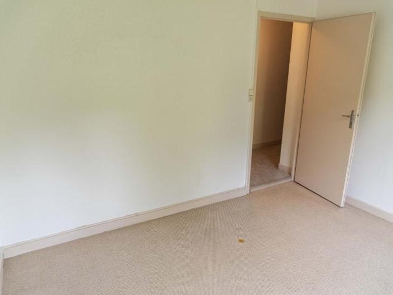 Rental apartment Nantua 290€ CC - Picture 5