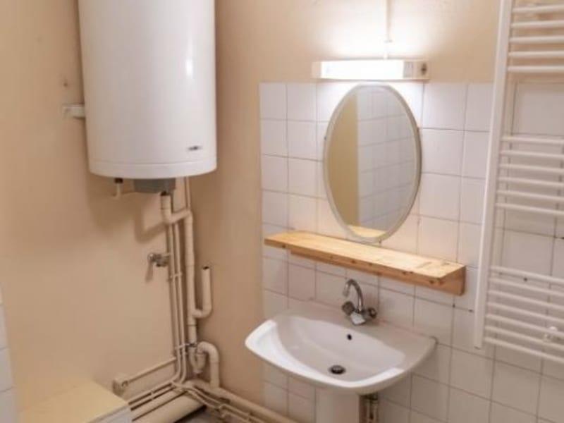 Rental apartment Nantua 290€ CC - Picture 9