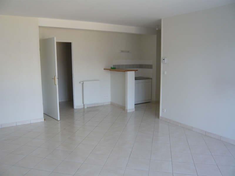 Fauville En Caux - 2 pièce(s) - 56.65 m2
