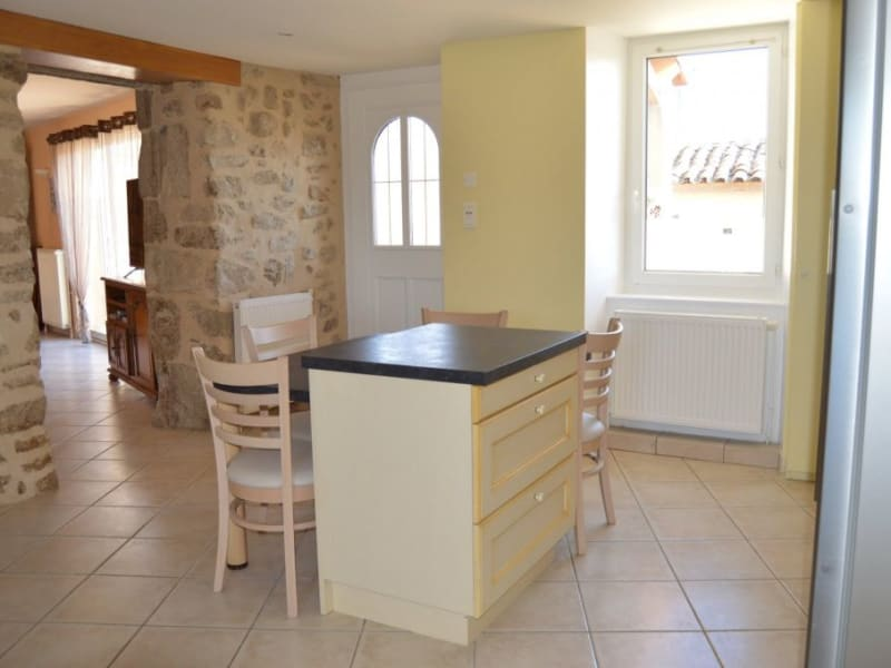 Vente maison / villa Ardoix 318000€ - Photo 12