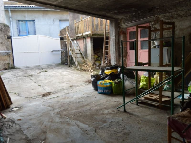 Vente maison / villa Sarras 150000€ - Photo 18