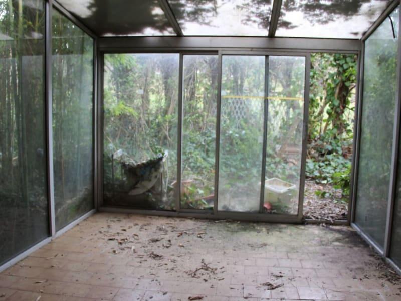 Vente maison / villa Ponsas 129000€ - Photo 9