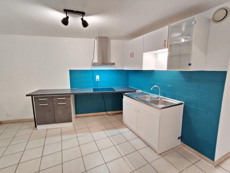 Ponsas - 3 pièce(s) - 58 m2