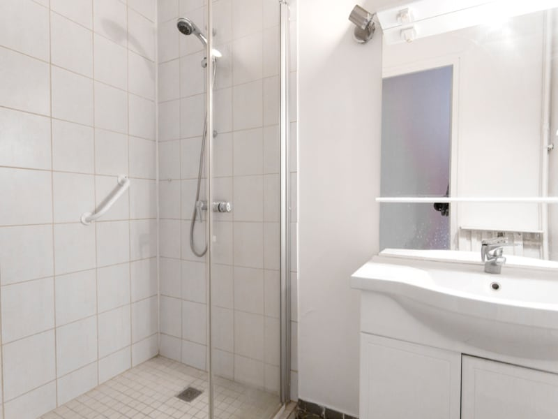 Sale apartment Paris 15ème 1 040 000€ - Picture 8