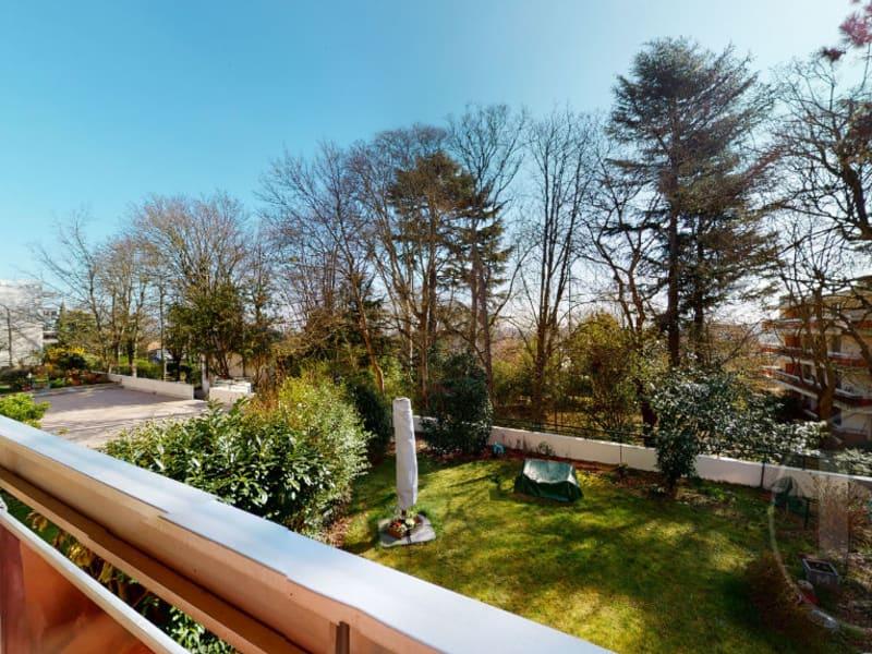 Venta  apartamento Saint germain en laye 395000€ - Fotografía 9